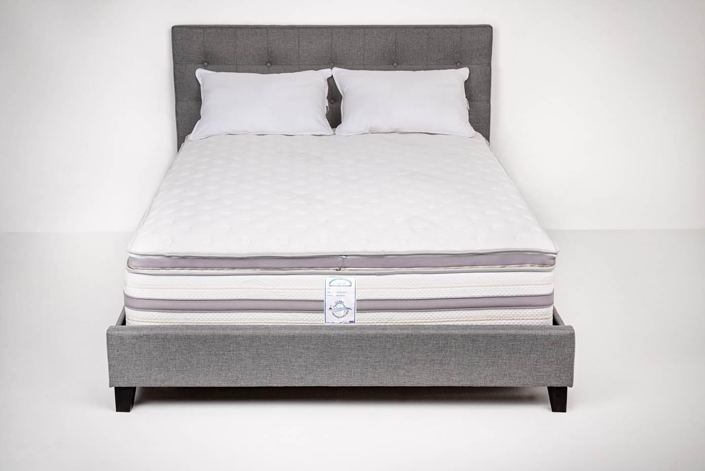 Elite Slumber Bed Mattress