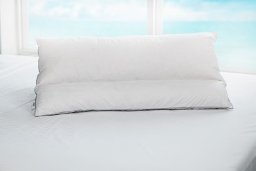 ELITE Feather Adaptive Pillow