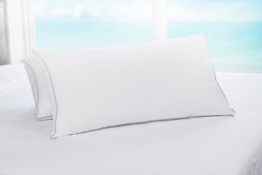 "ELITE Pillow ""Paris""  AGR"