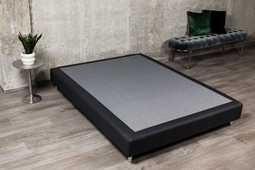 SOMMIER ULTRA™  Bed