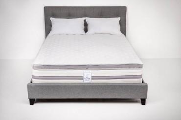 ELITE Slumber™ Bed